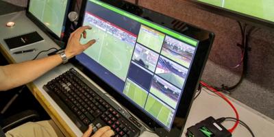 Casi 14 millones de europeos descargan TV ilegal por cerca de 1.000 millones