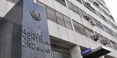 """La perspectiva de los bancos uruguayos en 2020 será """"estable"""", consideró Moody's"""