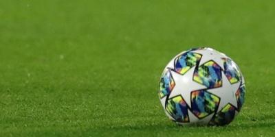 AUDAF paraliza el fútbol