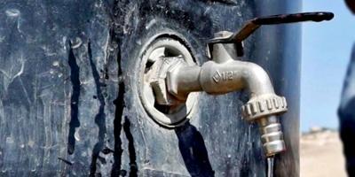 Corte de agua: Este martes se verá afectado el servicios de agua potable en Prado, Capurro y diversos barrios más
