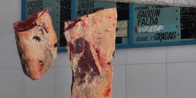 Rusia vetará temporalmente importaciones de carne de Argentina y Paraguay