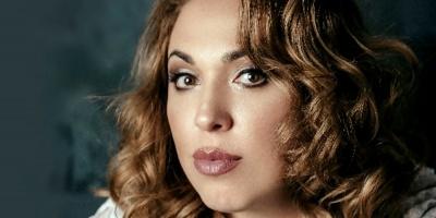 Esperada actuación de la soprano María José Siri en el Auditorio Nacional Adela Reta