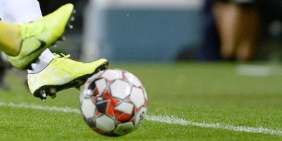 Bengoechea guía a Alianza a la final por segundo año seguido