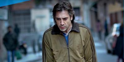 Javier Bardem: El cine debería abordar más el cambio climático