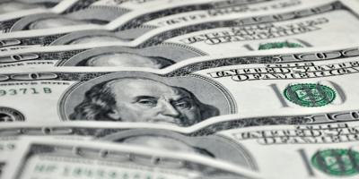 Nueva polémica por la decisión del gobierno en funciones de eliminar progresivamente la tasa consular