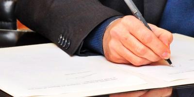 Futuro secretario de Presidencia aseguró que se respetarán acuerdos firmados con UPM
