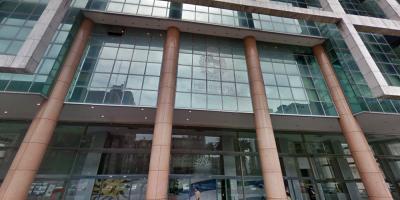 Gobierno entregará hoy a Lacalle Pou información sobre situación de empresas públicas
