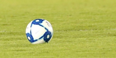 Brasil divulga lista de equipo que disputará Preolímpico en Colombia en enero