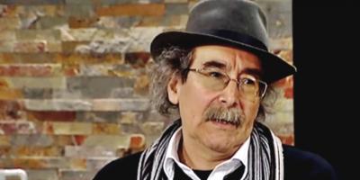 Mauricio Ubal calificó como muy positiva a la aprobación de la ley que extiende a 70 años los derechos de autor