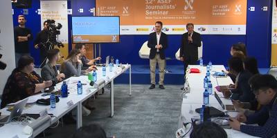 Urgen a periodistas no solo a usar sino a entender los útiles de verificación