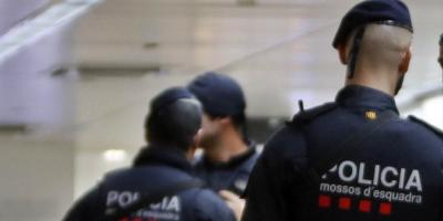 Incautados en España 700 kilos de cocaína procedentes de Colombia