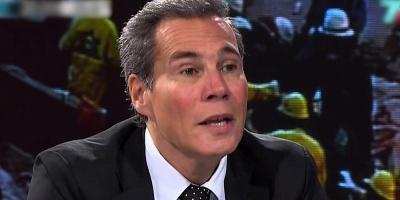 Gobierno argentino revisará peritaje que determinó que Nisman fue asesinado