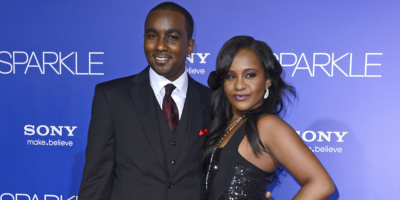 "Muere Nick Gordon, ""responsable"" de la muerte de la hija de Whitney Houston"
