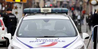Un hombre acuchilla a varias personas al sur de París antes de ser abatido