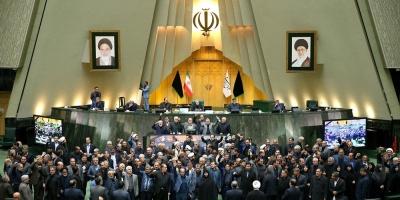 Irán asegura que EE.UU. no se atreverá a atacar tras amenaza de Trump