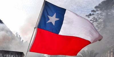Piñera presenta reforma de la salud pública que beneficia a 14,5 millones