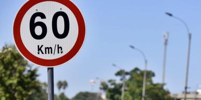 Canelones tendrá radares fijos de control de velocidad
