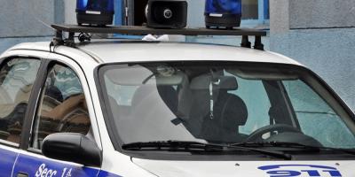 Dos sicarios asesinaron a balazos a un hombre de 21 años en Rocha