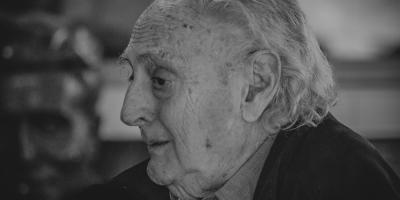 Falleció el ex jefe de la sanidad de Nacional, Carlos Suero