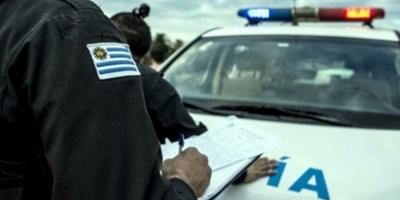 Dos guardias de seguridad y una tercera persona fueron detenidos en Paysandú, tras la muerte de un hombre de 30 años en el shopping de la capital sanducera