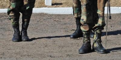 Presidente de la Federación Rural es favorable al patrullaje militar en el interior
