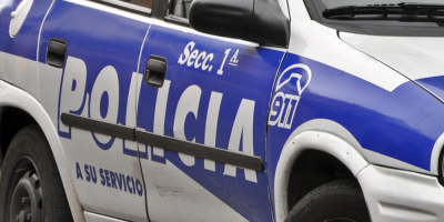 Un joven de 18 años fue herido de bala en Casavalle