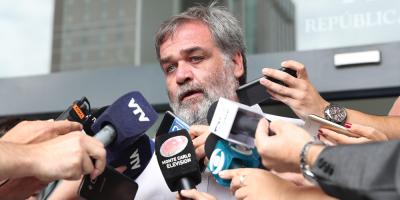 Un Solo Uruguay insistirá sobre la necesidad de congelar las tarifas públicas