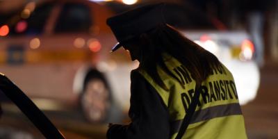 Intendencia de Canelones repudia la agresión a inspectoras de tránsito