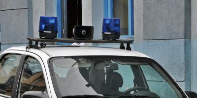 Asesinaron a un policía de un balazo en la cabeza en los accesos a Montevideo