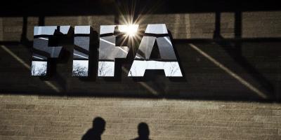 Nuevo paso de la FIFA por la integridad y contra la manipulación de partidos