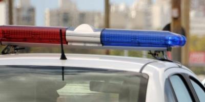 Fueron detenidos cuatro sospechosos por el ataque al policía en Villa Española