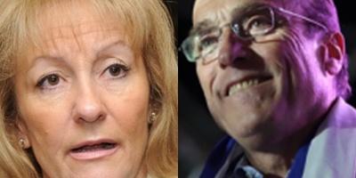 """Candidaturas: Socialistas ya hablan de """"crisis"""" dentro del Partido"""