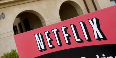 Netflix cerró 2019 con 1.866 millones de dólares en beneficios, un 54 % más