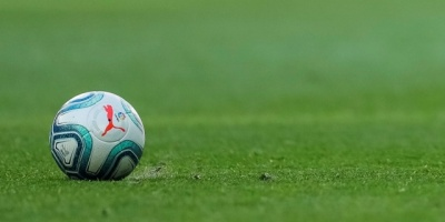 Copa Libertadores: Progreso recibe al Barcelona