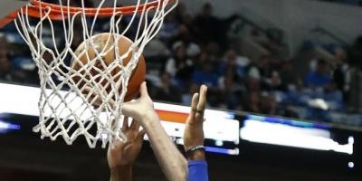 La FIBA acude a inversores estadounidenses para impulsar la Liga de Campeones