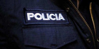 Asesinaron a un policía en San Carlos