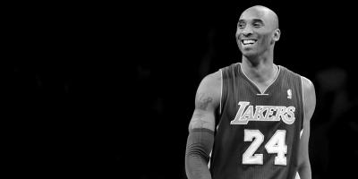 NBA se vistió de luto en jornada marcada por la trágica muerte de Bryant