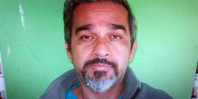 Policía busca a un recluso paraguayo que se fugó en Lavalleja