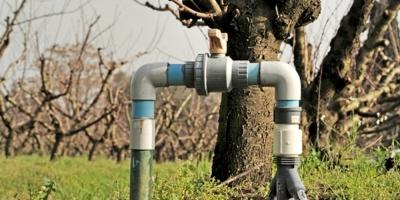 OSE: este martes a la noche se producirá un corte de agua en una amplia zona de Montevideo