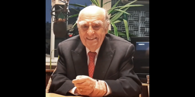 Continúan las negociaciones en la interna de la coalición para lograr un candidato común para Montevideo