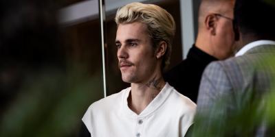 """El nuevo disco de Justin Bieber se llama """"Changes"""" y llegará el 14 de febrero"""