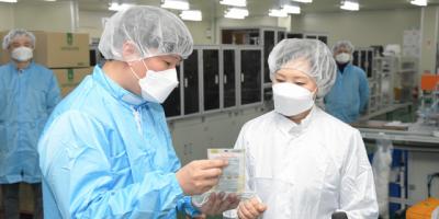 El mundo científico compartirá datos sobre el coronavirus de forma automática