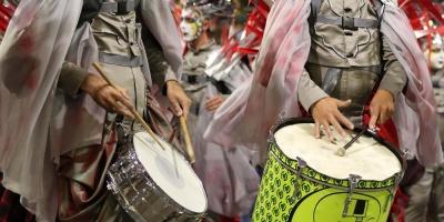 Cuatro murgas eliminadas del Concurso Oficial de Agrupaciones de Carnaval