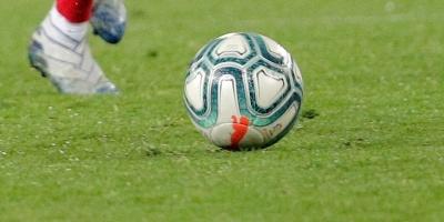 El Campeonato Uruguayo puso primera, con el inicio del Apertura