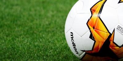 Racing Club empató con Colón y quedó a siete puntos del líder River Plate