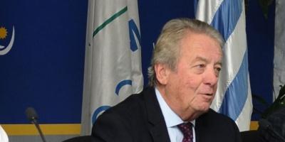 A la luz de nuevos aspectos vinculados con el ex intendente Moreira, el nacionalismo vuelva a analizar su caso