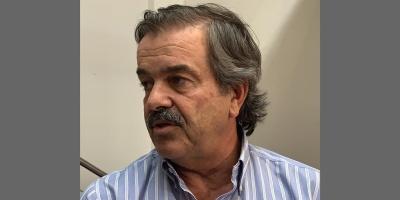 El Ministro de Ganadería designado coincide en que el nuevo Director de Colonización pertenezca al sector