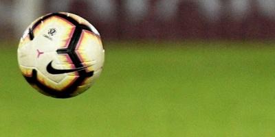 Chile mete 2 equipos en Sudamericana y Medellín se insinúa en Libertadores