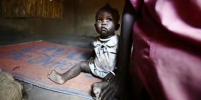 Cerca de tres millones de nigerinos necesitarán ayuda humanitaria en 2020
