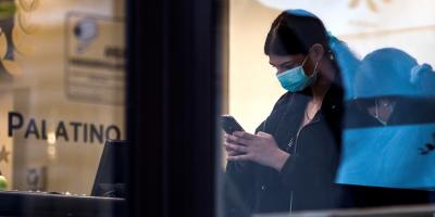 Los nuevos casos del virus en China, a la baja tras otro cambio de criterio